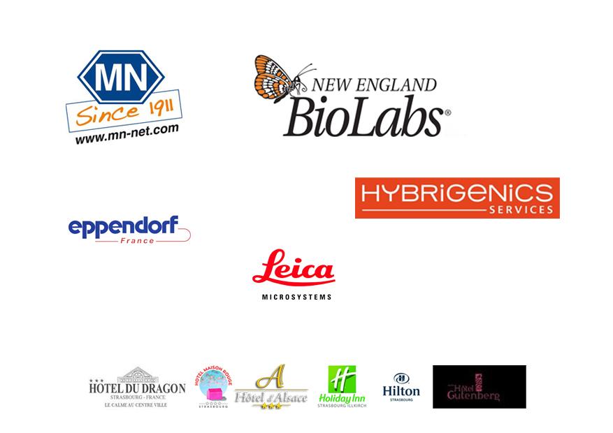 Feuille BIS Sponsors pour site web copie